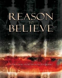 Reason-To-Believe