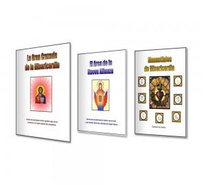 Formative-Teachings-1