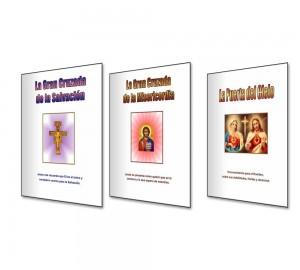 Formative-Teachings-2