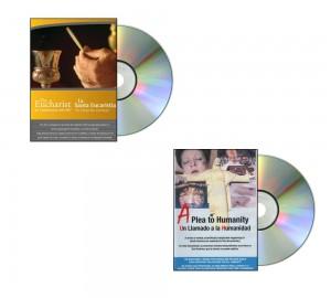 Spanish-DVD